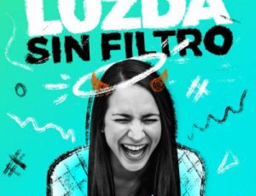 Luzda Sin Filtro