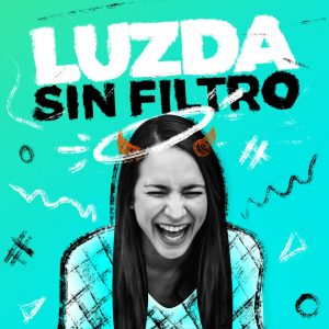 Luzda