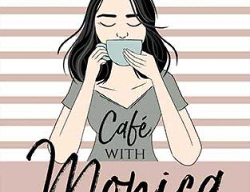 Café with Monica