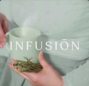 infusion