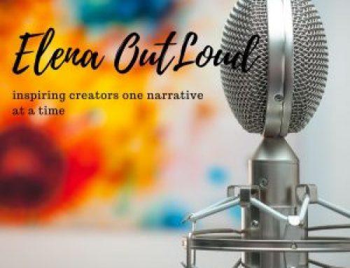 Elena Out Loud
