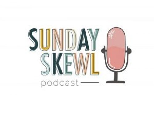 Sunday Skewl Podcast