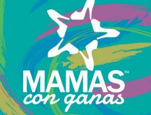 Mamas Con Ganas