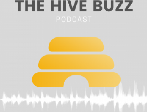 The Hive Buzz