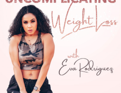 Uncomplicating Weight Loss
